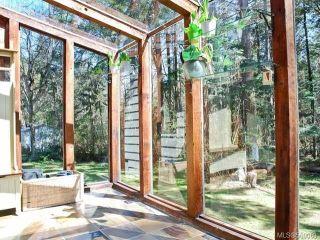 Photo 8: 1077 LAZO ROAD in COMOX: Z2 Comox Peninsula House for sale (Zone 2 - Comox Valley)  : MLS®# 569069