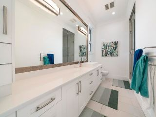 Photo 32: 13740 WESTMINSTER Highway in Richmond: East Richmond House for sale : MLS®# R2572910