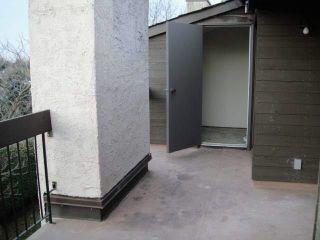 """Photo 18: 305 7891 NO 1 Road in Richmond: Quilchena RI Condo for sale in """"BEACON COVE"""" : MLS®# R2240910"""