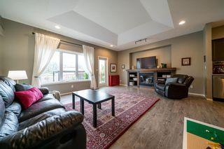 Photo 12: 95 Coneflower Crescent in Winnipeg: Sage Creek Residential for sale (2K)  : MLS®# 202116725