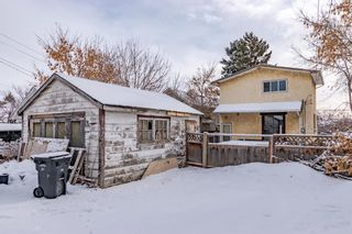 Photo 12: 2329 Spiller Road SE in Calgary: Ramsay Detached for sale : MLS®# A1072496