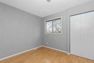 Photo 21: 11816 157 Avenue in Edmonton: Zone 27 House Half Duplex for sale : MLS®# E4245455