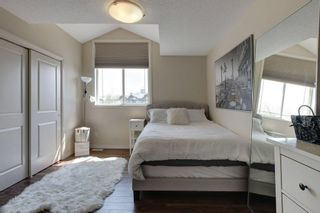 Photo 13: 31 10 WOODCREST Lane: Fort Saskatchewan Townhouse for sale : MLS®# E4245980