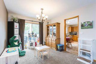 Photo 12: 24982 120B Avenue in MAPLE RIDGE: Websters Corners House for sale (Maple Ridge)  : MLS®# R2573451