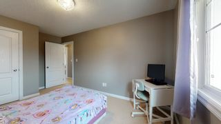 Photo 26: 5811 7 ave SW in Edmonton: House for sale : MLS®# E4238747
