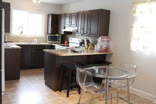 Photo 3: 557 Atlantic Avenue in Winnipeg: Sinclair Park House for sale (4C)  : MLS®# 1512098