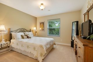 """Photo 24: 21387 40 Avenue in Langley: Brookswood Langley House for sale in """"Brookswood"""" : MLS®# R2458084"""