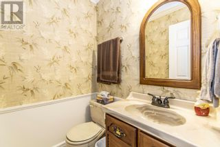 Photo 21: 10 LaManche Place in St. John's: House for sale : MLS®# 1236570