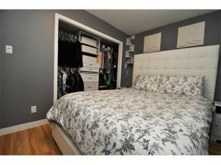 Photo 19: 11454 8 Street SW in Calgary: Southwood House for sale : MLS®# C4017720