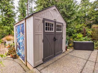 Photo 56: 635 Yew Wood Rd in : PA Tofino House for sale (Port Alberni)  : MLS®# 875485