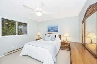 Photo 18: 1670 Barrett Dr in North Saanich: NS Dean Park House for sale : MLS®# 886499