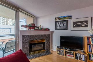 """Photo 11: 511 555 ABBOTT Street in Vancouver: Downtown VW Condo for sale in """"PARIS PLACE"""" (Vancouver West)  : MLS®# R2565029"""