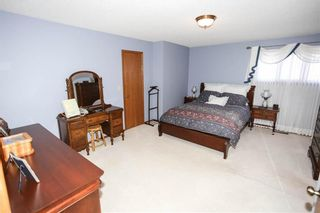 Photo 17: 6 Princemere Road in Winnipeg: Linden Woods Residential for sale (1M)  : MLS®# 202024580