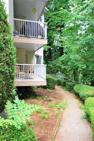"""Photo 4: 113 2130 MCKENZIE Road in Abbotsford: Central Abbotsford Condo for sale in """"McKenzie Place"""" : MLS®# R2260341"""