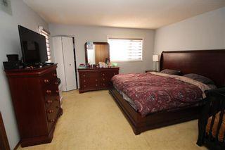 Photo 7: 10 Arbor Grove in Winnipeg: Sun Valley Park Residential for sale (3H)  : MLS®# 202006092