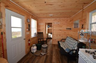 Photo 18: LOT Culloden Road in Culloden: 401-Digby County Residential for sale (Annapolis Valley)  : MLS®# 202111278