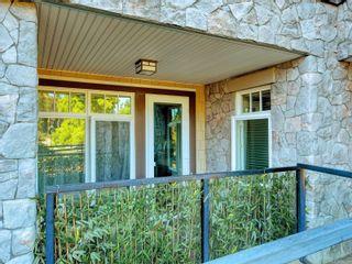 Photo 19: 107 1375 Bear Mountain Pkwy in : La Bear Mountain Condo for sale (Langford)  : MLS®# 882303