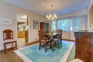 "Photo 7: 4284 MADELEY Road in North Vancouver: Upper Delbrook House for sale in ""Upper Delbrook"" : MLS®# R2415940"