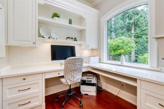 Photo 9: 2643 138A Street in Surrey: Elgin Chantrell House for sale (South Surrey White Rock)  : MLS®# R2467862