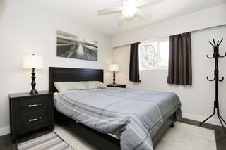 Photo 7: 6955 CENTENNIAL Drive in Chilliwack: Sardis East Vedder Rd House for sale (Sardis)  : MLS®# R2580834