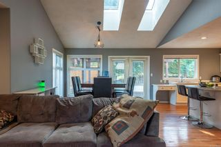 Photo 19: 525 Cove Pl in : CR Willow Point House for sale (Campbell River)  : MLS®# 884520