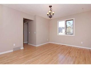 Photo 9: 119 LAKE MEAD Place SE in CALGARY: Lk Bonavista Estates Residential Detached Single Family for sale (Calgary)  : MLS®# C3563863