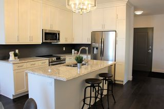 Photo 7: 304 135 Orr Street in Cobourg: Other for sale : MLS®# X5300291