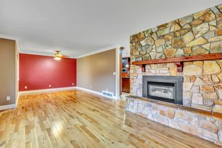 """Photo 9: 5010 236 Street in Langley: Salmon River House for sale in """"STRAWBERRY HILLS"""" : MLS®# R2547047"""