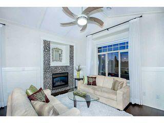 Photo 2: 6790 SPERLING Avenue in Burnaby: Upper Deer Lake House for sale (Burnaby South)  : MLS®# V1081274