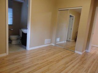 Photo 15: 19 Ridge Avenue in Ramara: Brechin House (2-Storey) for sale : MLS®# S5185665