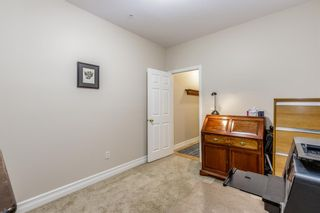 Photo 35: 210 1110 5 Avenue NW in Calgary: Hillhurst Apartment for sale : MLS®# A1072681