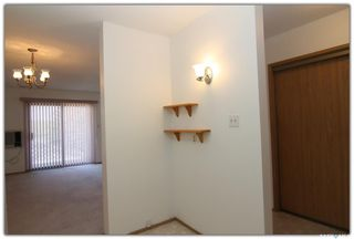 Photo 4: 201 1002 108th Street in North Battleford: Paciwin Residential for sale : MLS®# SK859575