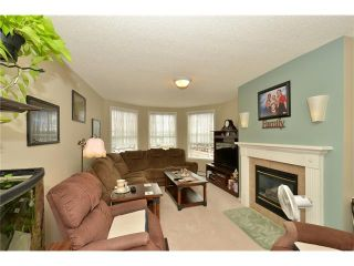 Photo 19: 408 280 SHAWVILLE WY SE in Calgary: Shawnessy Condo for sale : MLS®# C4023552