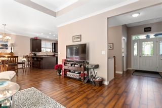 Photo 11: 626 Sanderson Rd in : Du Ladysmith House for sale (Duncan)  : MLS®# 886204