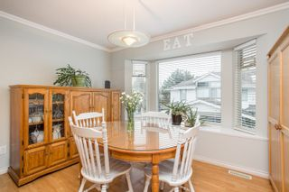 "Photo 9: 39 12331 PHOENIX Drive in Richmond: Steveston South Townhouse for sale in ""WESTWATER VILLAGE"" : MLS®# R2540578"