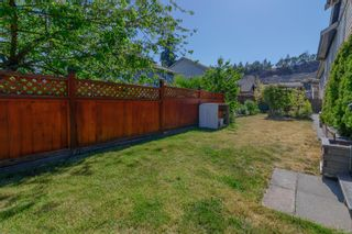 Photo 35: 827 Pintail Pl in : La Bear Mountain House for sale (Langford)  : MLS®# 877488