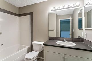 Photo 17: 168 Saddlecrest Place in Calgary: Saddle Ridge Detached for sale : MLS®# A1054855