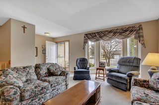 Photo 4: 928 Somerset Lane North in Regina: McCarthy Park Residential for sale : MLS®# SK852078