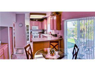 Photo 22: LA MESA Residential for sale : 3 bedrooms : 4111 Massachusetts Ave # 12