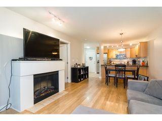 """Photo 7: 104 19320 65 Avenue in Surrey: Clayton Condo for sale in """"ESPRIT"""" (Cloverdale)  : MLS®# R2293773"""