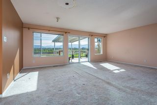 Photo 7: 1381 Williams Rd in : CV Courtenay East House for sale (Comox Valley)  : MLS®# 873749