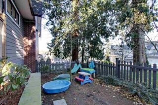 Photo 17: 47 2888 156 STREET in Surrey: Grandview Surrey Townhouse for sale (South Surrey White Rock)  : MLS®# R2422798