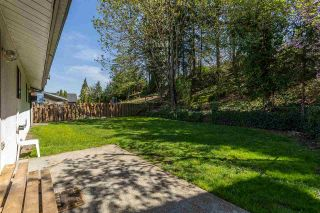 Photo 36: 3134 ELGON Court in Abbotsford: Central Abbotsford House for sale : MLS®# R2571051