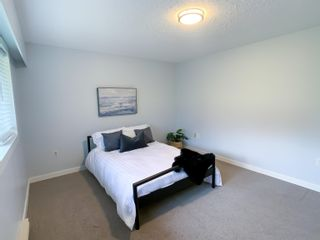 Photo 18: 41745 NO. 3 Road: Yarrow House for sale : MLS®# R2614265