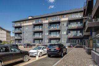 Photo 18: 310 702 Hart Road in Saskatoon: Blairmore Residential for sale : MLS®# SK871831