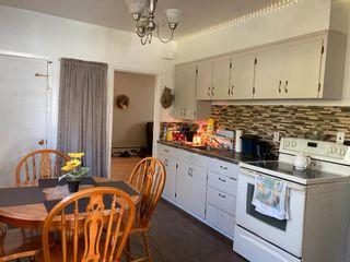 Photo 6: 17 Duke Street in Trenton: 107-Trenton,Westville,Pictou Multi-Family for sale (Northern Region)  : MLS®# 202113439