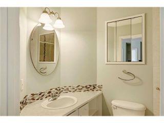 Photo 10: 15 WHITMIRE Villa(s) NE in Calgary: Whitehorn House for sale : MLS®# C4094528