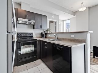 Photo 6: 1012 1053 10 Street SW in Calgary: Beltline Apartment for sale : MLS®# A1085829