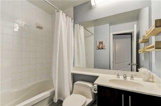 Photo 7: 211 88 Broadway Avenue in Toronto: Mount Pleasant West Condo for sale (Toronto C10)  : MLS®# C4138230