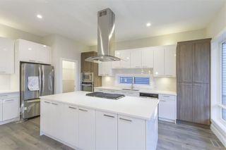 "Photo 12: 12397 ALLISON Street in Maple Ridge: Northwest Maple Ridge House for sale in ""MCIVOR MEADOWS"" : MLS®# R2239774"